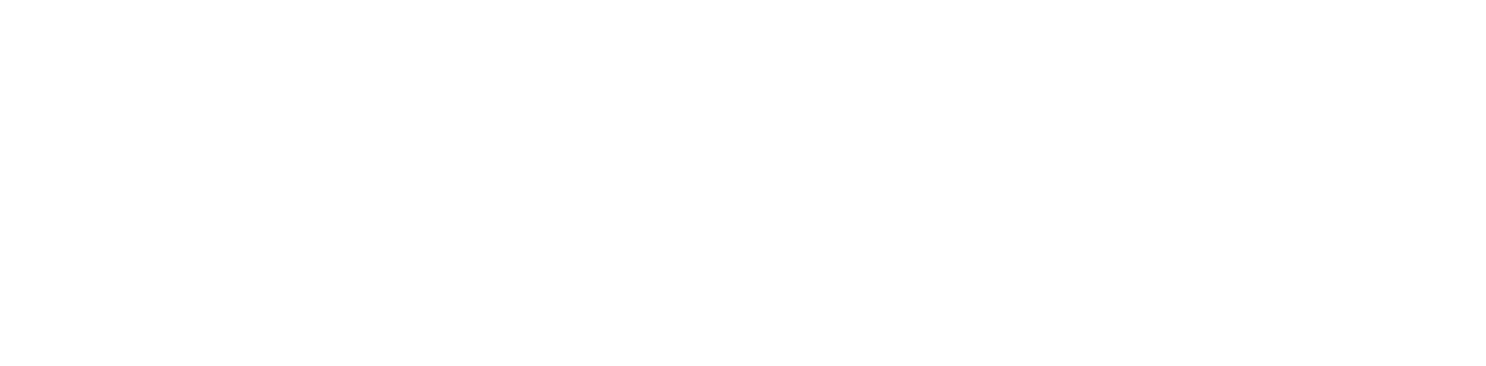 Bicycle Queensland logo white